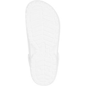 Crocs Specialist II Sandały biały